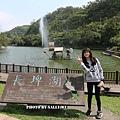 宜蘭長埤湖 (6).JPG