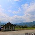 宜蘭長埤湖 (8).JPG