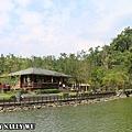 宜蘭長埤湖 (9).JPG
