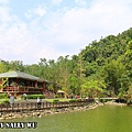 宜蘭長埤湖 (10).JPG