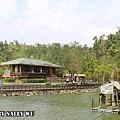 宜蘭長埤湖 (11).JPG