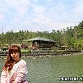 宜蘭長埤湖 (12).JPG