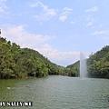 宜蘭長埤湖 (13).JPG