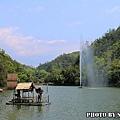 宜蘭長埤湖 (14).JPG