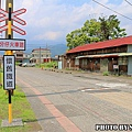 天送崥車站 (15).JPG
