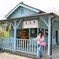 天送崥車站 (41).JPG