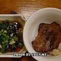 葉記東方葉牛肉坊 (33).JPG