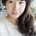 葉記東方葉牛肉坊 (39).jpg