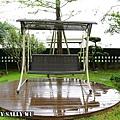 波卡拉渡假會館 (3).JPG