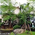 波卡拉渡假會館 (5).JPG