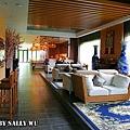 波卡拉渡假會館 (7).JPG