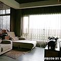 波卡拉渡假會館 (10).JPG
