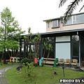 波卡拉渡假會館 (48).JPG