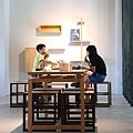 新竹Family Pizza 手工柴燒窯烤比薩  (29).JPG