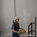 新竹Family Pizza 手工柴燒窯烤比薩  (35).JPG