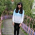 歐莉葉荷城堡 (18).JPG