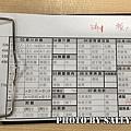 春川炒雞 (11).JPG