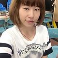 春川炒雞 (41).JPG