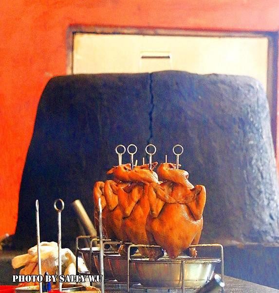 甕窯雞 (11).JPG