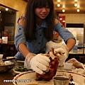 甕窯雞 (25).JPG