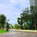 台東綺麗渡假村 (4).JPG