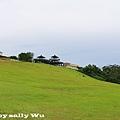 2016鹿野高台 (7).JPG
