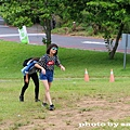 2016鹿野高台 (11).JPG
