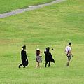 2016鹿野高台 (20).JPG