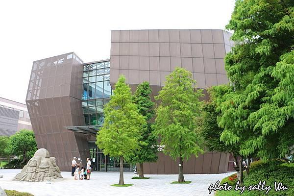 巧克力共和國 (7).JPG