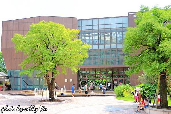 巧克力共和國 (10).JPG