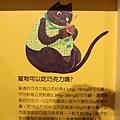 巧克力共和國 (42).JPG