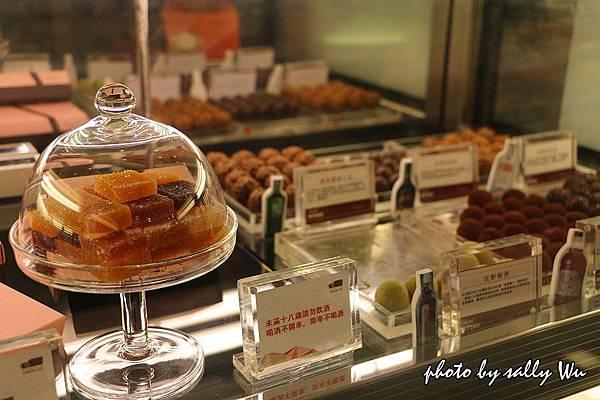 巧克力共和國 (50).JPG