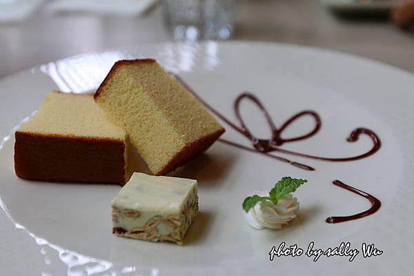 巧克力共和國 (68).JPG