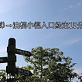 新竹青青草原溜滑梯 (37).JPG