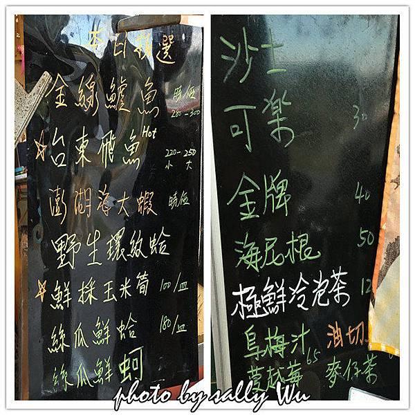 新竹青青草原溜滑梯 (42).jpg