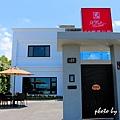 58咖啡行館 (3).JPG