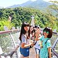 屏東琉璃橋 (1).JPG