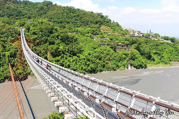 屏東琉璃橋 (2).JPG