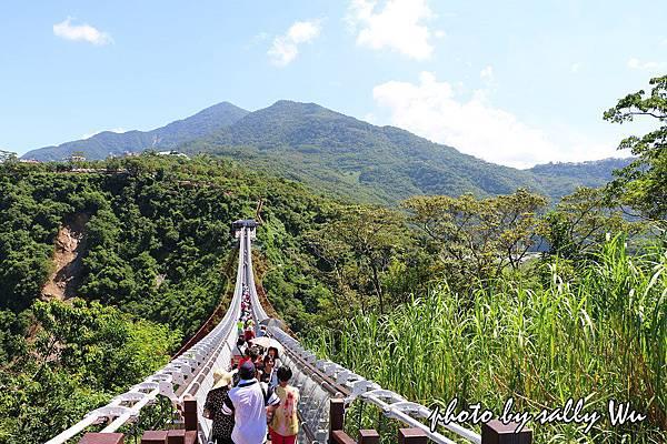 屏東琉璃橋 (8).JPG