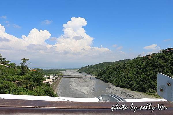 屏東琉璃橋 (9).JPG
