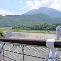屏東琉璃橋 (10).JPG