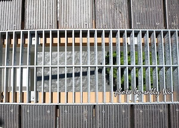 屏東琉璃橋 (11).JPG