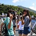 屏東琉璃橋 (13).JPG