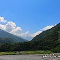 屏東琉璃橋 (16).JPG