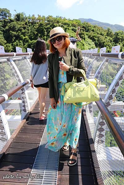 屏東琉璃橋 (15).JPG