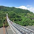 屏東琉璃橋 (26).JPG
