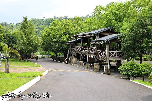 屏東琉璃橋 (35).JPG