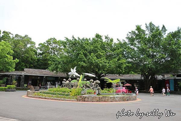 屏東琉璃橋 (42).JPG