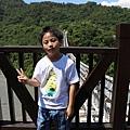 屏東琉璃橋 (55).JPG