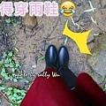 忘憂森林 (18).jpg